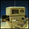 A Grand Day Out Icon.png