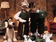 The-Wrong-Trousers-wallace-and-gromit-343158 500 375
