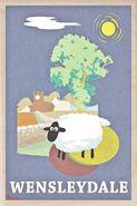 Wensleydale-the-wooden-postcard-company 1024x1024@2x