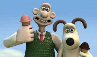 .028 Wallace Gromit & Zachary 28 24 22 25