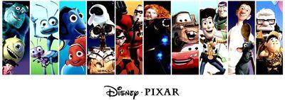 Disney Pixar.jpg