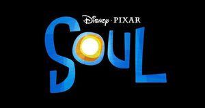 Pixar-anonsirovala-eshhe-odin-multfilm-soul.jpg