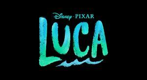 Luca official logo.jpg