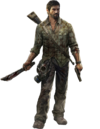 Joel the last of us render by elemental aura-d6buxhd.png