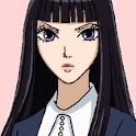 Sunako avatar.png