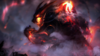 Firefang.png