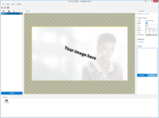 Tutorial image in editor.png