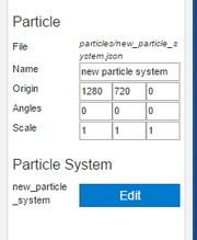 Edit particle.png