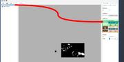 Tutorial shimmer link beam to mask.png