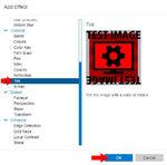 Tutorial user property color select tint.jpg