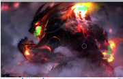 Tutorial glow paint fire.png