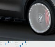 Tutorial car spin paint rim.png