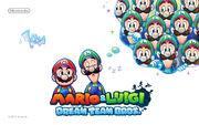 MarioLuigi-Dreamteam-wallpaper-02-1920x1200.jpg