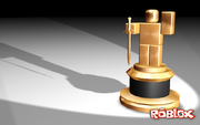 GoldenRobloxian1920x1200.png