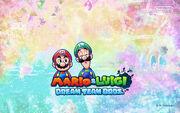 MarioLuigi-Dreamteam-wallpaper-01-1920x1200.jpg