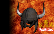 Crown of warlords 1440x900.png