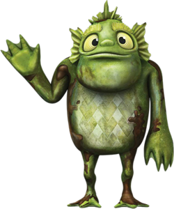 Stan of the Swamp from Wallykazam!.png