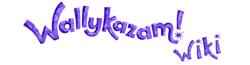 Wallykazam Wiki