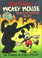 Mickey Mouse -0 Four Color -16187220 f.jpg