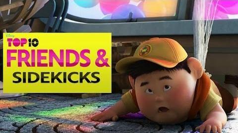 Disney_Top_10_Friends_&_Sidekicks