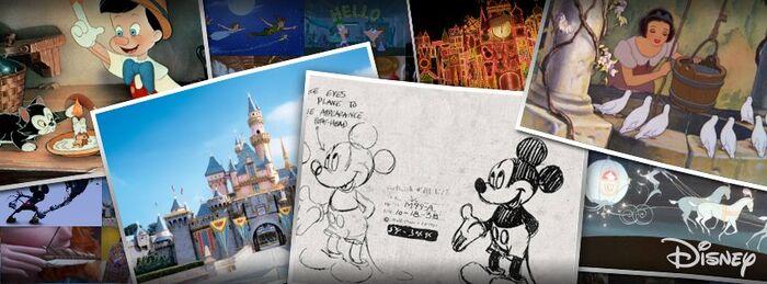 Disney wallpaper.jpg