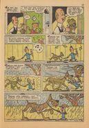 Cuddles - Back To School 4 - 1955 - 77