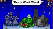 Woody Woodpecker In Crazy Castle 5 part 9