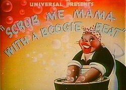 Scrub Me Mama With A Boogie Beat-1-.jpg