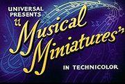 MusicalMiniatures-1-.jpg