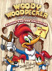 WoodyWoodpecker V2-1-.jpg