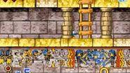 Woody Woodpecker In Crazy Castle 5 part 3
