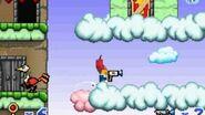Woody Woodpecker In Crazy Castle 5 part 6