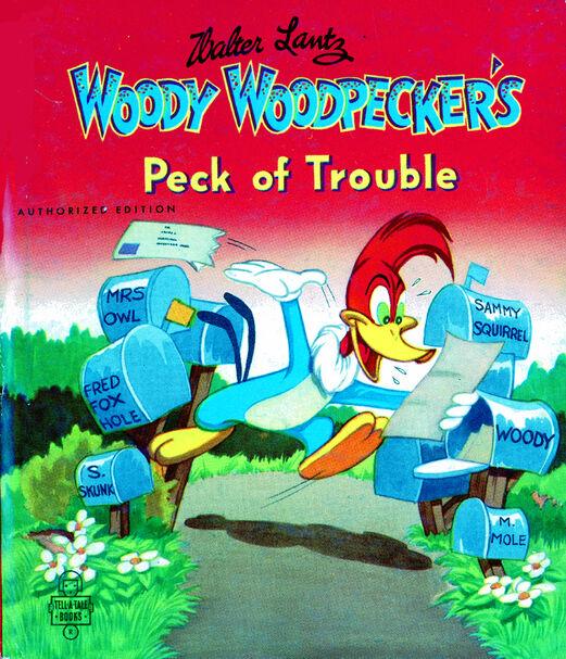 Peck of Trouble - 01.jpg