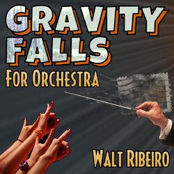Gravity Falls.jpg