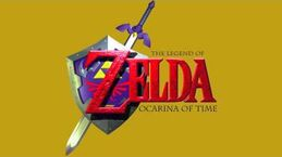 Title_Theme_-_The_Legend_of_Zelda-_Ocarina_of_Time