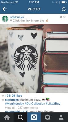 Starbucks-instagram-cta-576x1024.png
