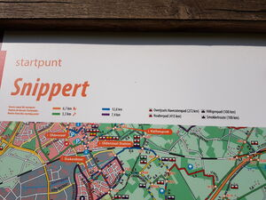 Routes Snippert 2.jpg