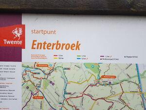 Routes Enterbroek 2.jpg