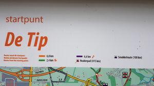 Routes de Tip 2.jpg