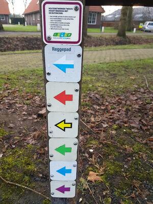 Routes Enterbroek 1.jpg