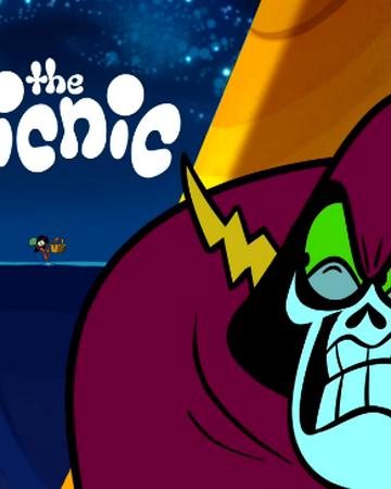 Пикник (скриншот эпизода).png