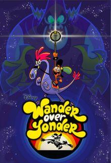 Wander over Yonder poster.jpg