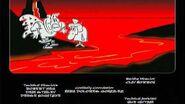 Wander Over Yonder - The Hero credits animatic
