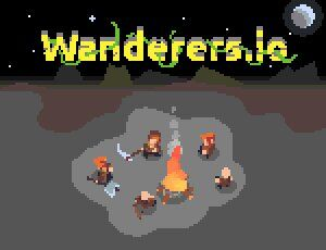 Wanderers official image.jpg