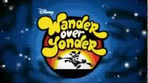 Galaxia_Wander_(Wander_Over_Yonder)_-_Intro_Esp._Latino
