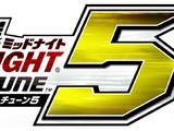 Wangan Midnight Maximum Tune 5