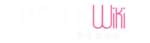 IZONE Wordmark.png