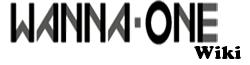 Wanna One Wiki