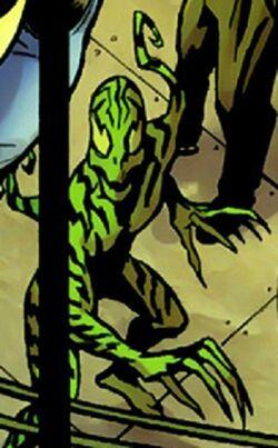Frightener1.jpg