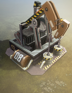 Icon oilPump8.png